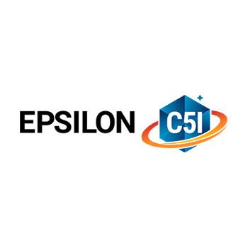 Epsilon C5I
