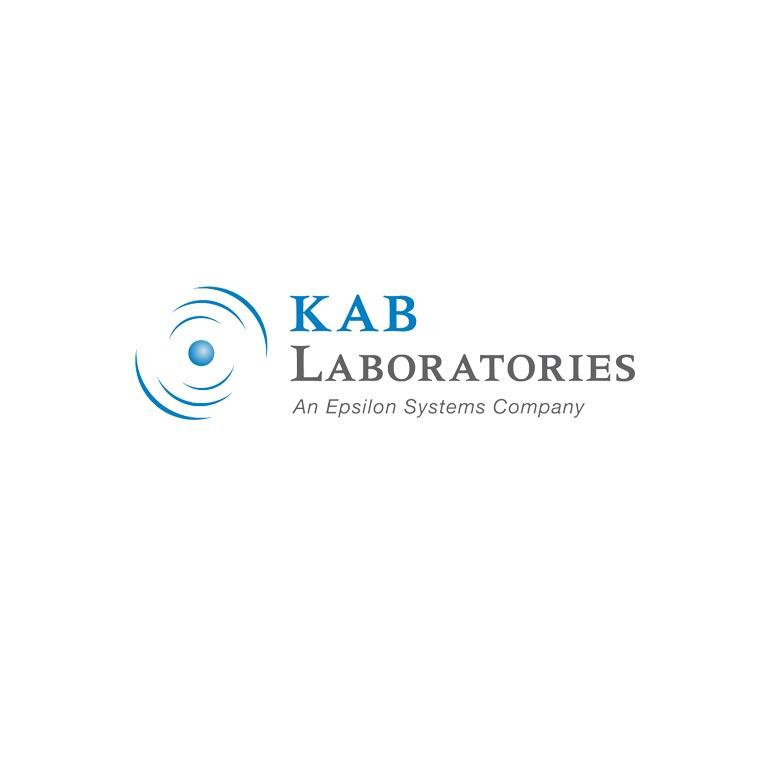 KAB Laboratories