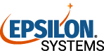 Epsilon Systems Solutions, Inc. logo