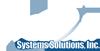 Epsilon Systems Solutions, Inc. logo